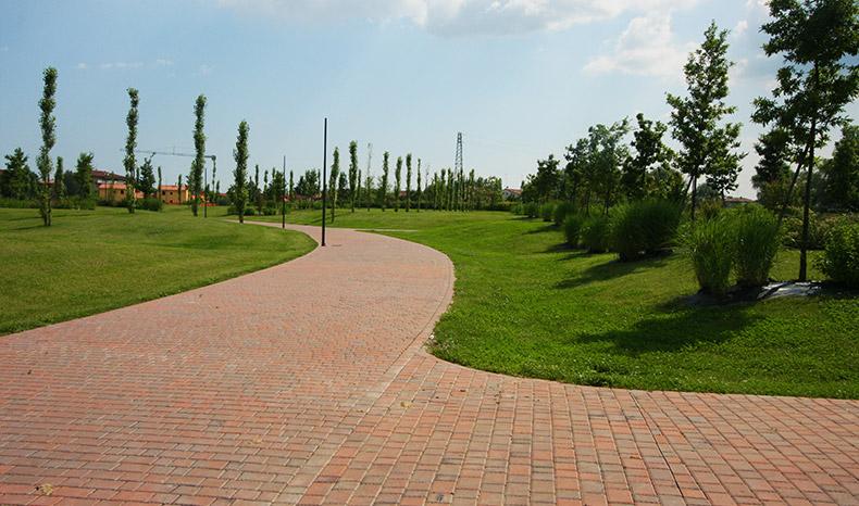 giardiniaziendali-03