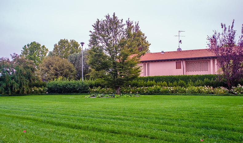 giardiniprivati-06