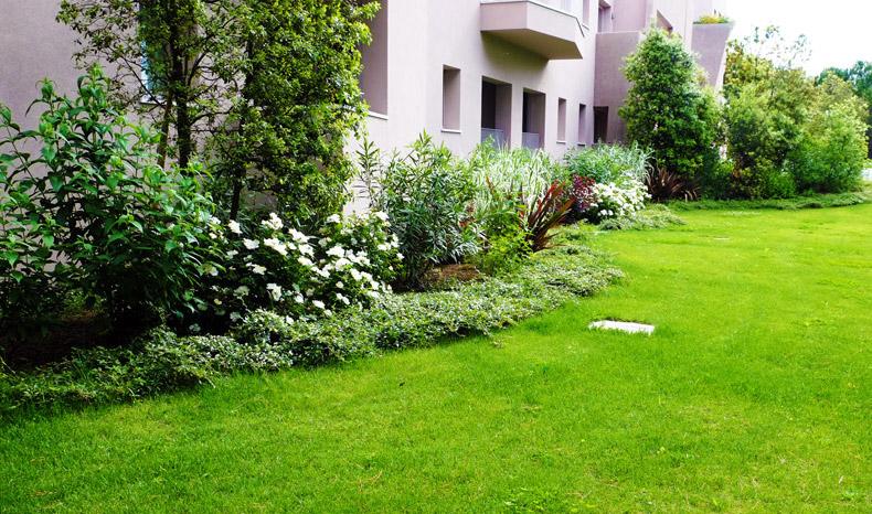 giardinituristici.06