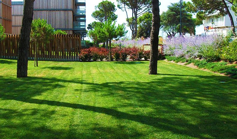 giardinituristici.13