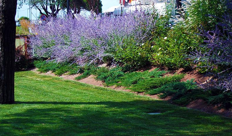 giardinituristici.14