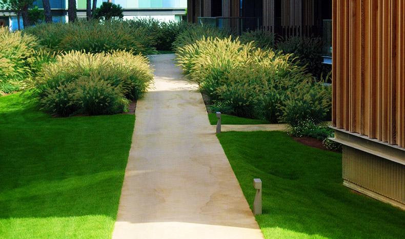 giardinituristici.16