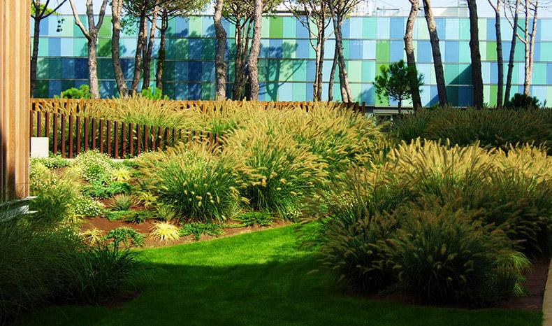giardinituristici.17