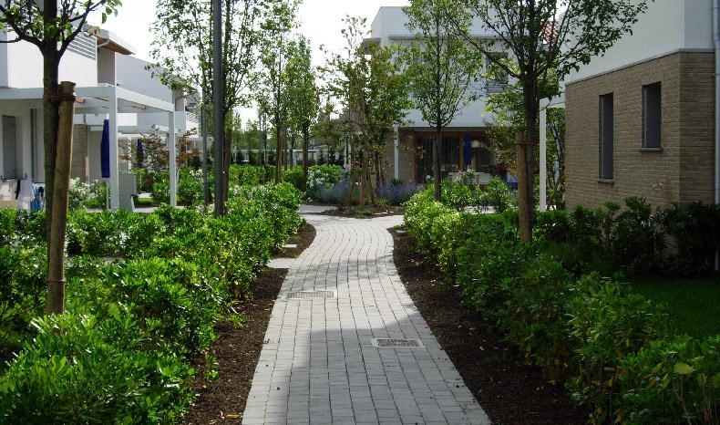 giardinituristici.20