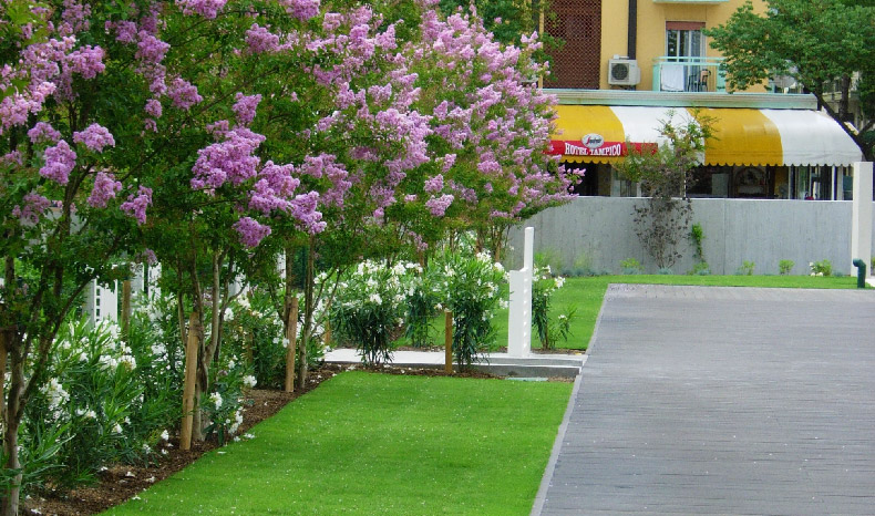 giardinituristici.21