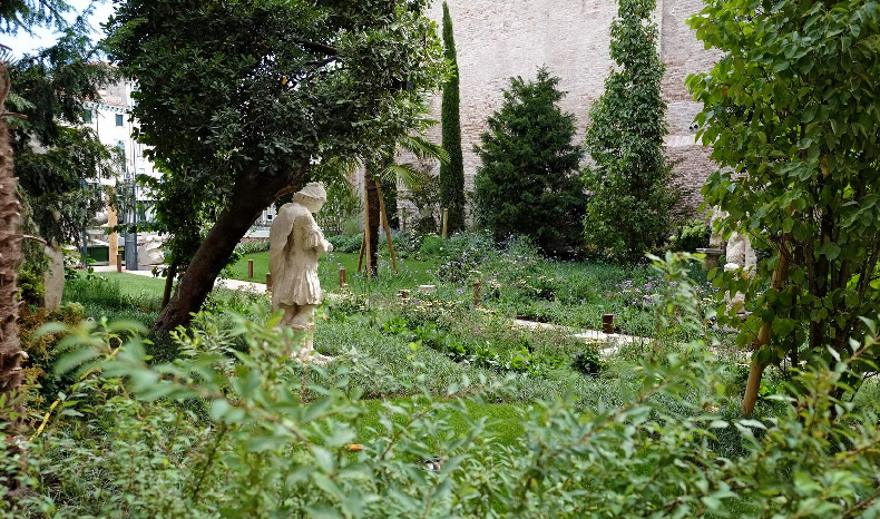 giardinituristici.venezia.23