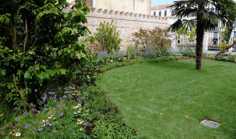 giardinituristici.venezia.24