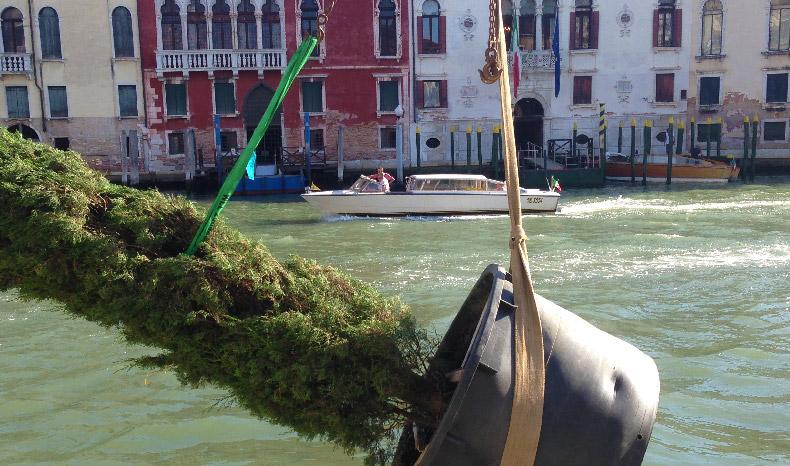 giardinituristici.venezia.27