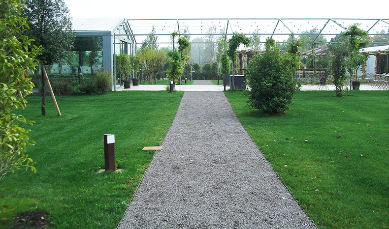giardini-aziendali-treviso-hfarm-02