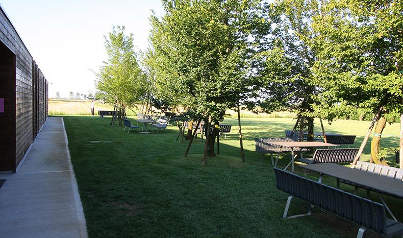 giardini-aziendali-treviso-hfarm-03