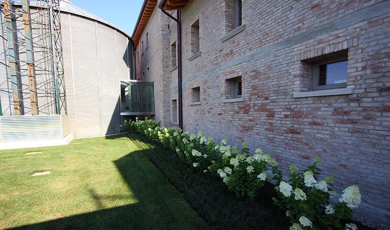 giardini-aziendali-treviso-hfarm-04