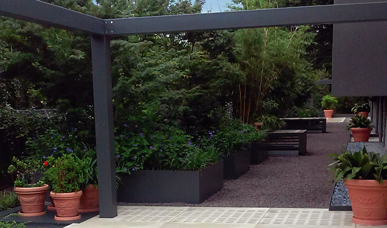 giardini-pensili-treviso-03