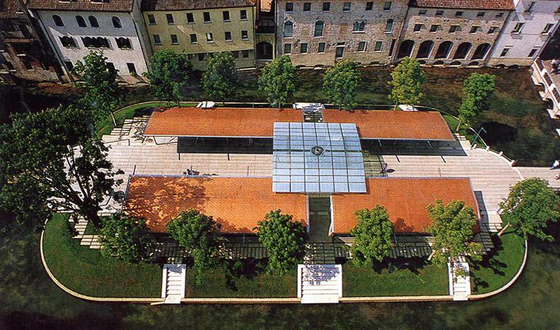giardini-pubblicii-treviso-peschiera-03